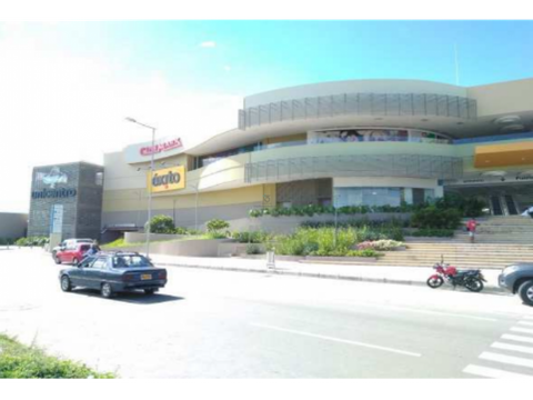 se vende local comercial 4000 m2 neiva huila