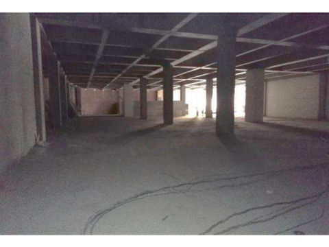 se vende local comercial 1300 m2 neiva huila
