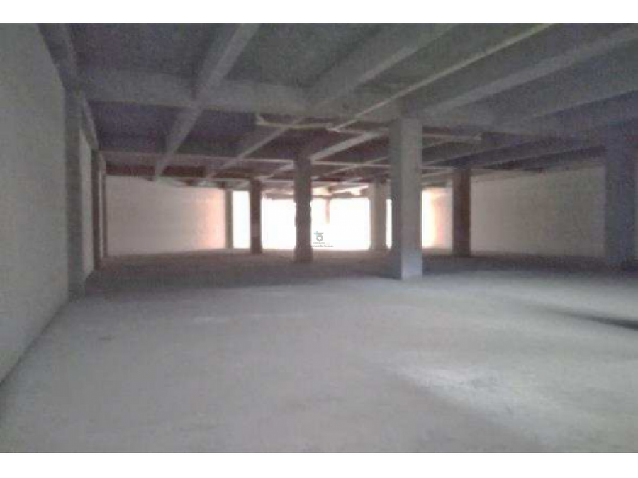 se vende local comercial 730 m2 neiva huila