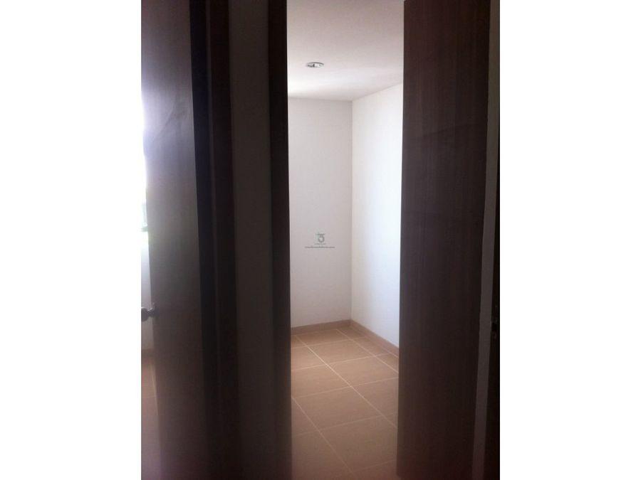se vende apartamento en medellin robledo bosques de la macarena