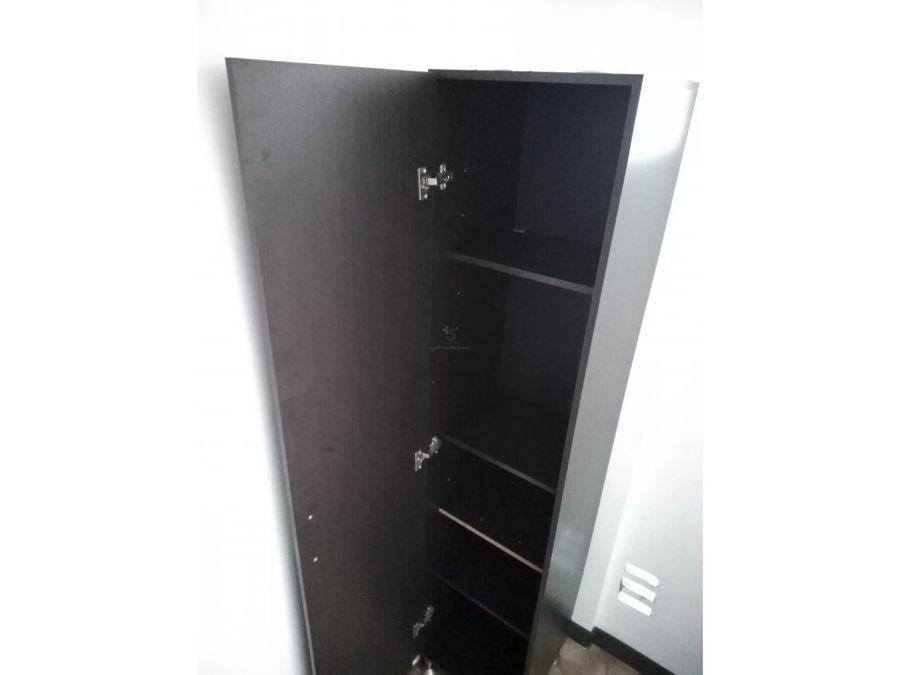 se vende aparamento duplex calasanz