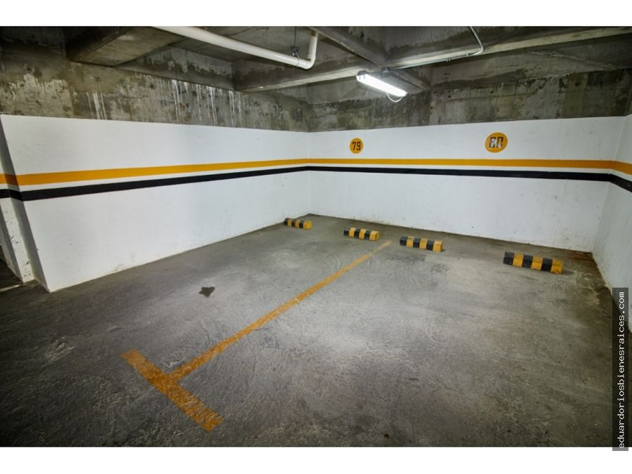 se vende apartamento en el rodadero santa marta colombia