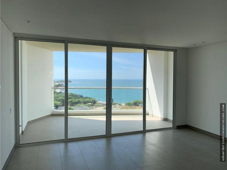 vende apartamento bello horizonte santa marta