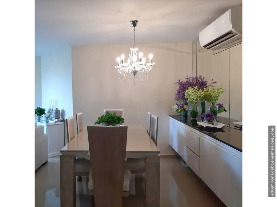 se vende apartamento en bavaria santa marta