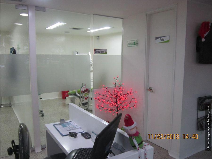 consultorio villa del aburra