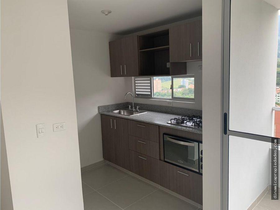 apartamento en las antillas para la venta