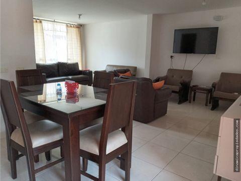 venta casa 2 niveles en el mejor sector de suramerica unidad cerrada