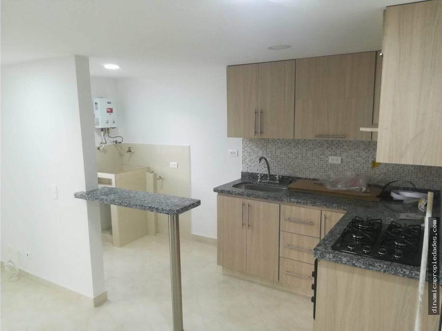 apartamento venta suramerica itagui