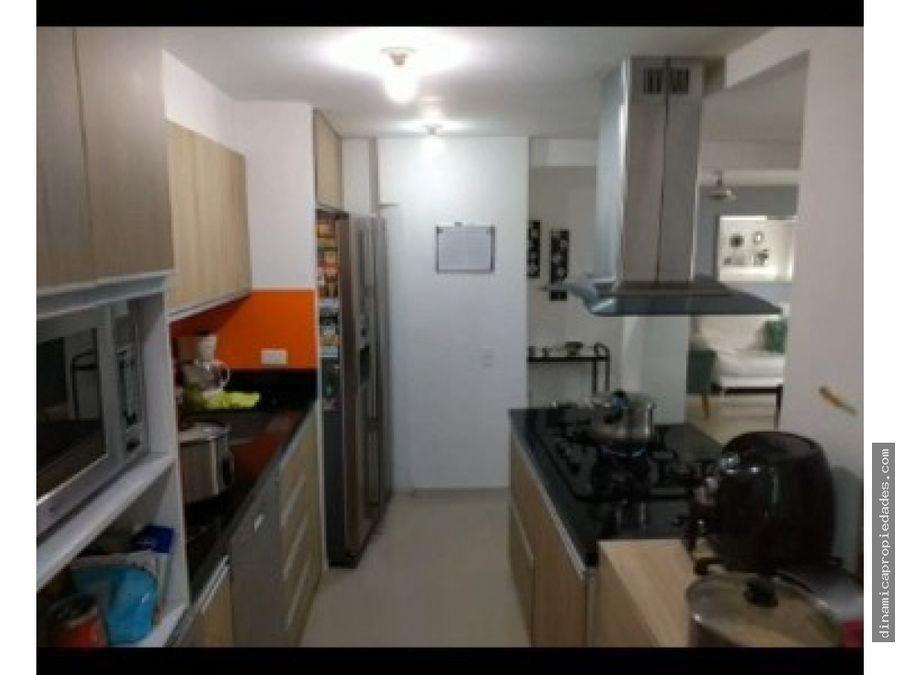 venta apartamento sector suramerica cerca al metro