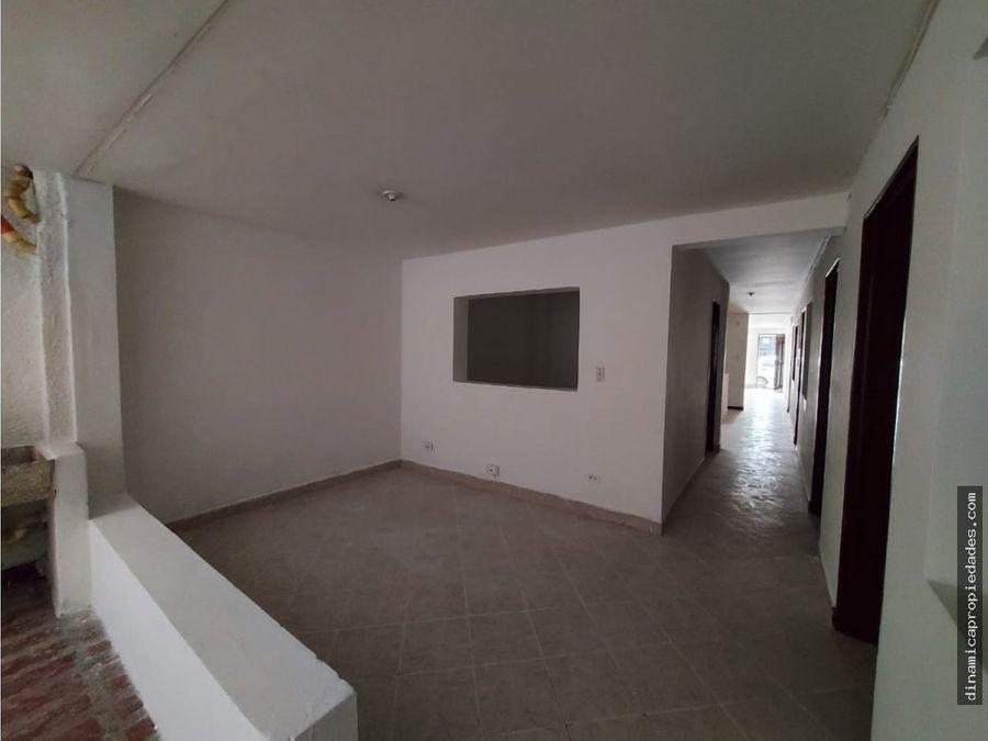 casa en venta en belen