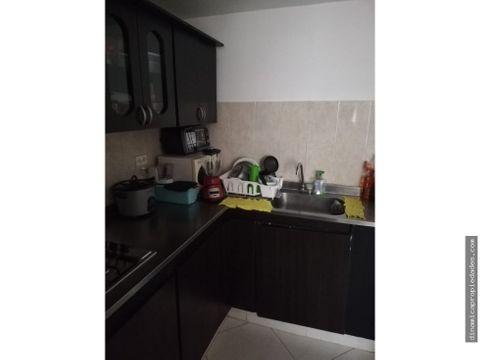 apartamento en venta en barichara