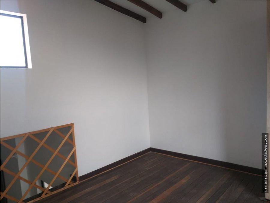 apartamento venta santa fe de antioquia