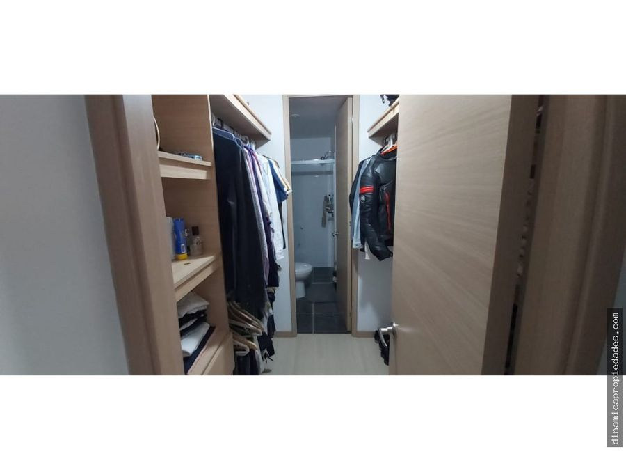 apartamento arriendo sector envigado esmeraldal