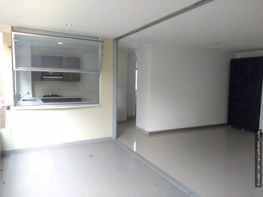 apartamento venta envigado zuniga