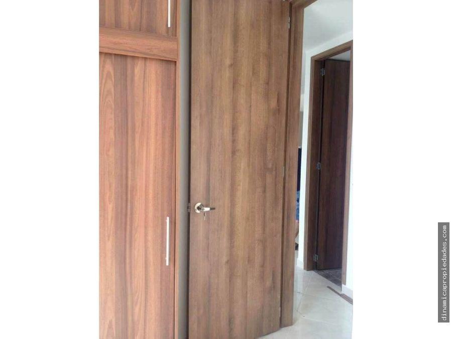 apartamento venta suramerica itagui p5