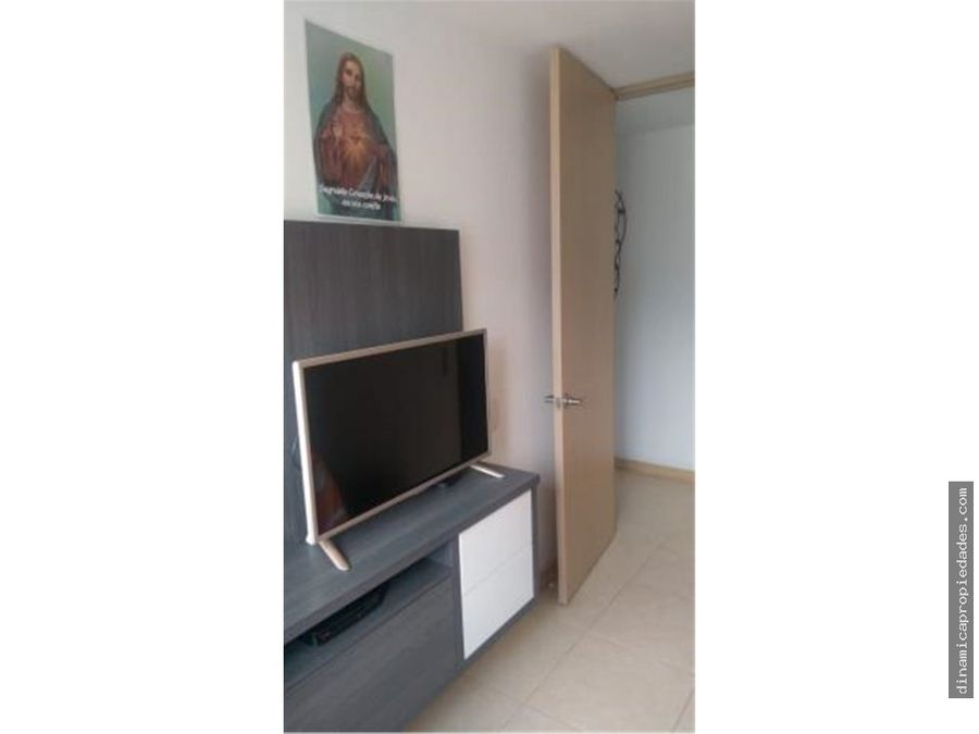 apartamento en venta sabaneta san jose
