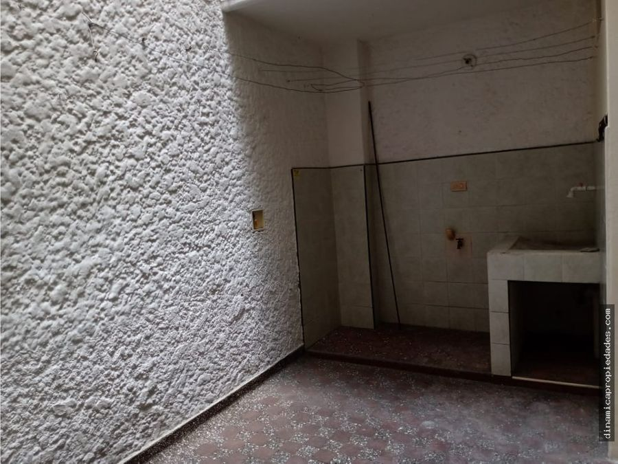 apartamento en arriendo la palma belen medellin san bernardo