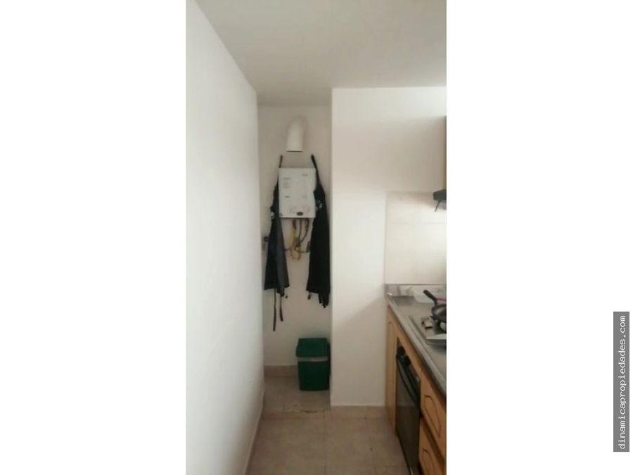 apartamento duplex boston medellin