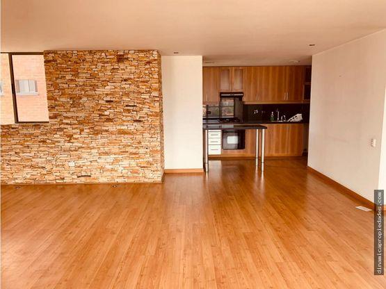 apartamento venta la superior y los gonzalez