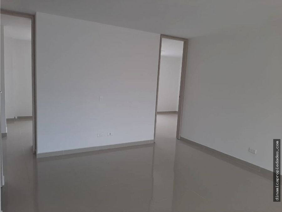 apartamento en venta la castellanalaureles