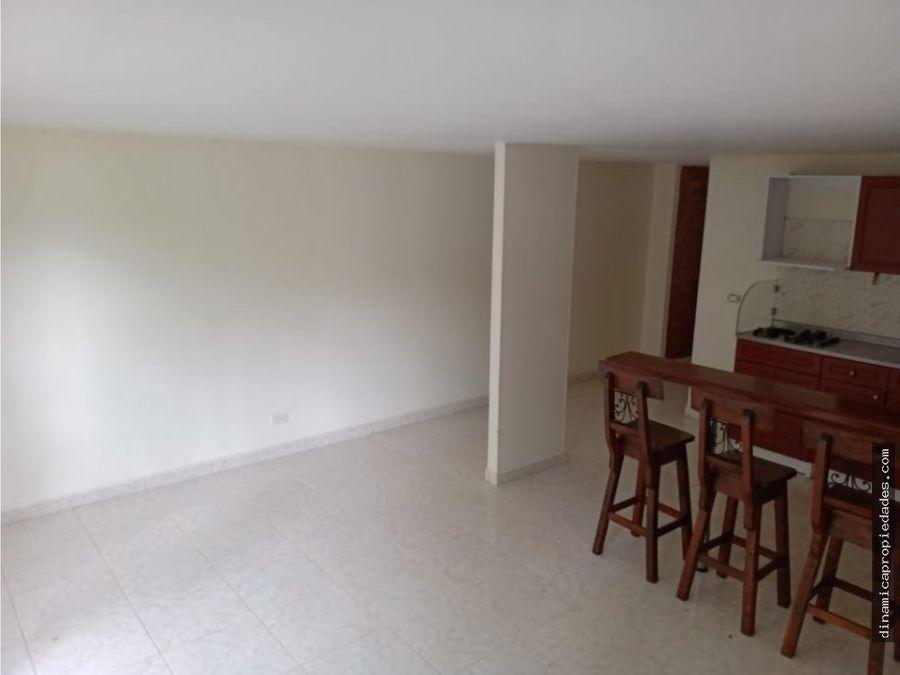 apartamento en venta bello valadares