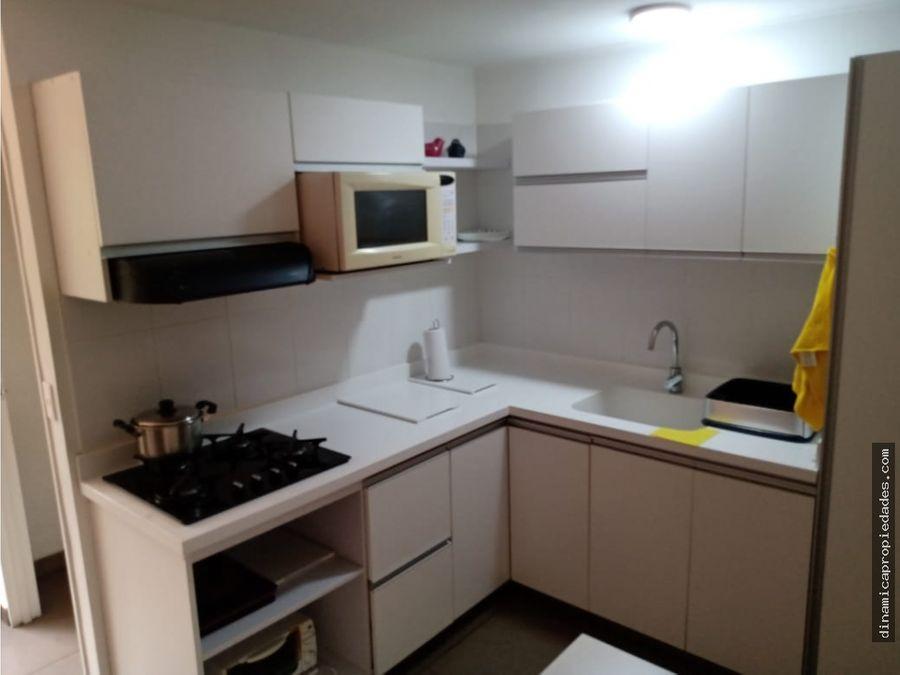 excelente apartamento en venta sector la concha