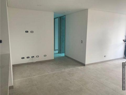 espectacular apartamento en venta sector abadia