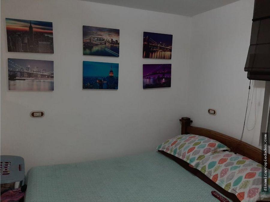 apartamento en venta en robledo cerca a la clinica bolivariana