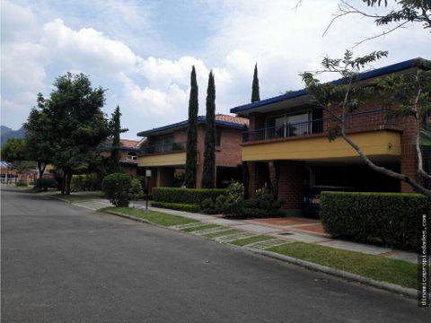 casa en venta sector suramerica