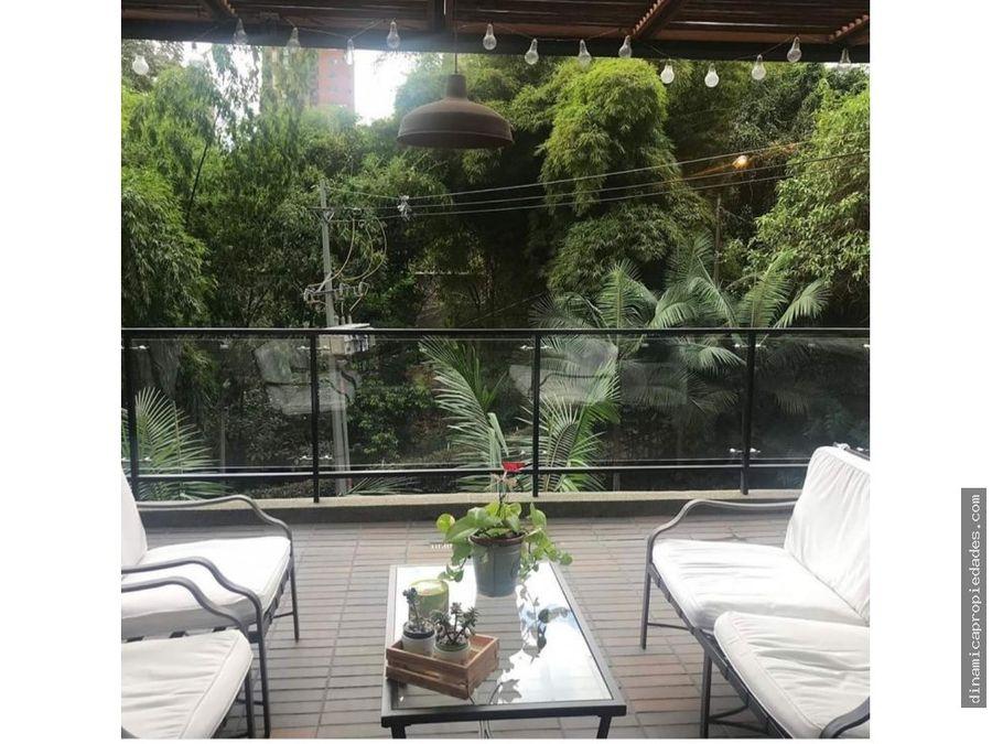 apartamento venta envigado esmeraldal