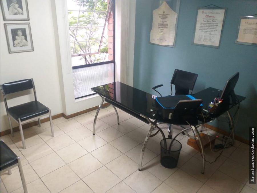 apartamento en venta sector oviedo el poblado