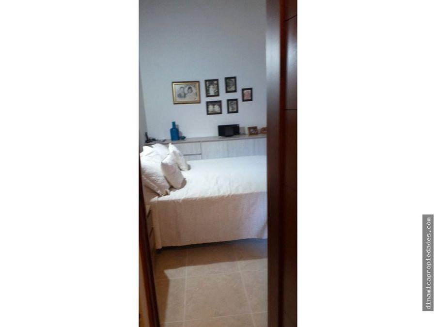 espectacular casa en venta suramerica