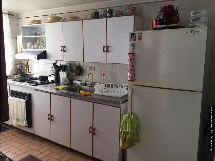 apartamento laureles almeria