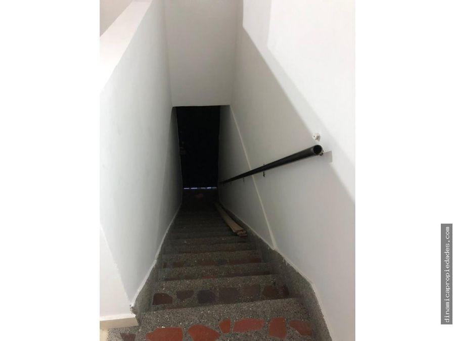 apartamento en venta la america