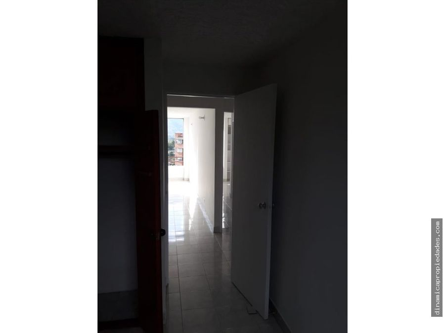 apartamento en venta envigado senorial clinica policia
