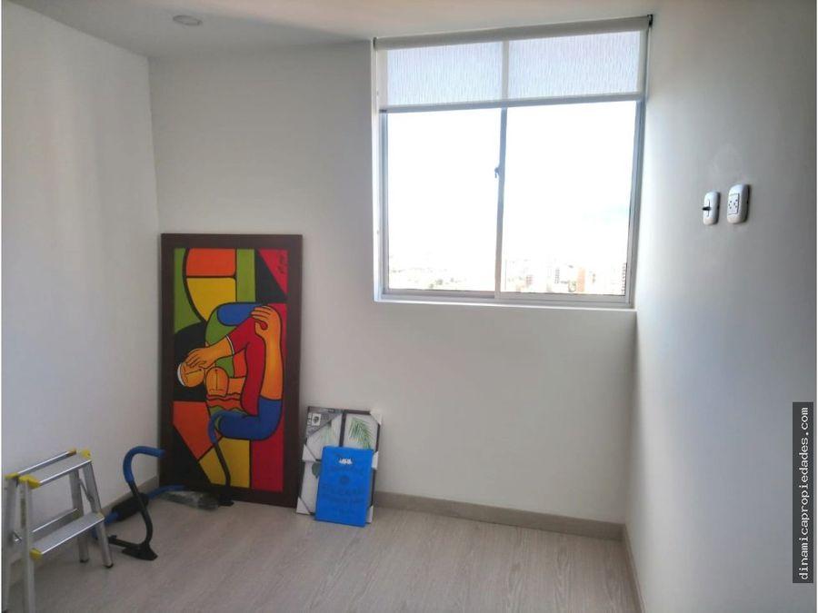 apartamento venta sabaneta calle larga
