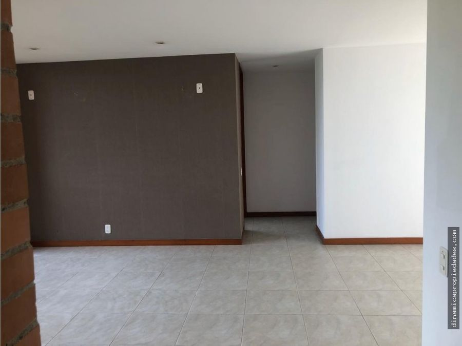 apartamento venta poblado los balsos