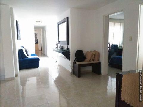 casa en venta sector simon bolivar