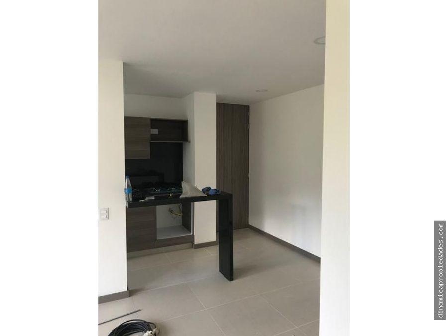 venta apartamento excelente ubicacion sector de sabaneta