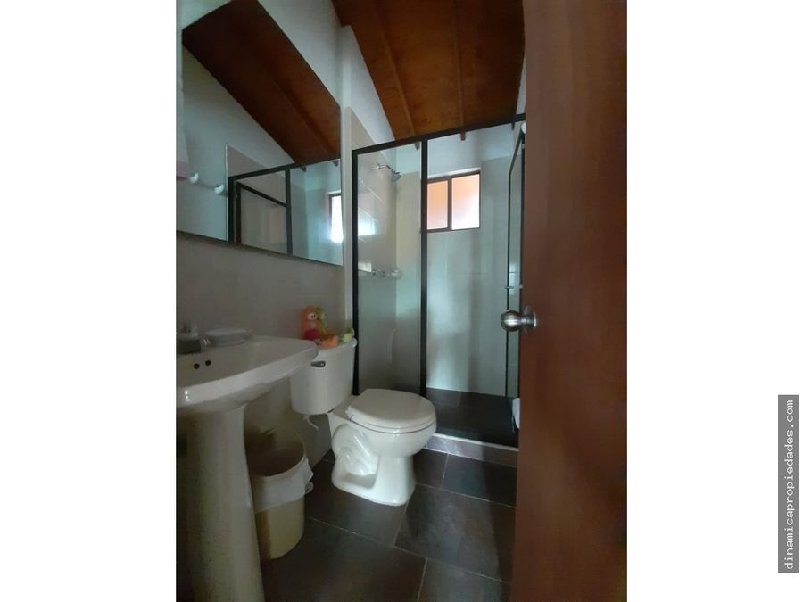 casa en venta en suramerica