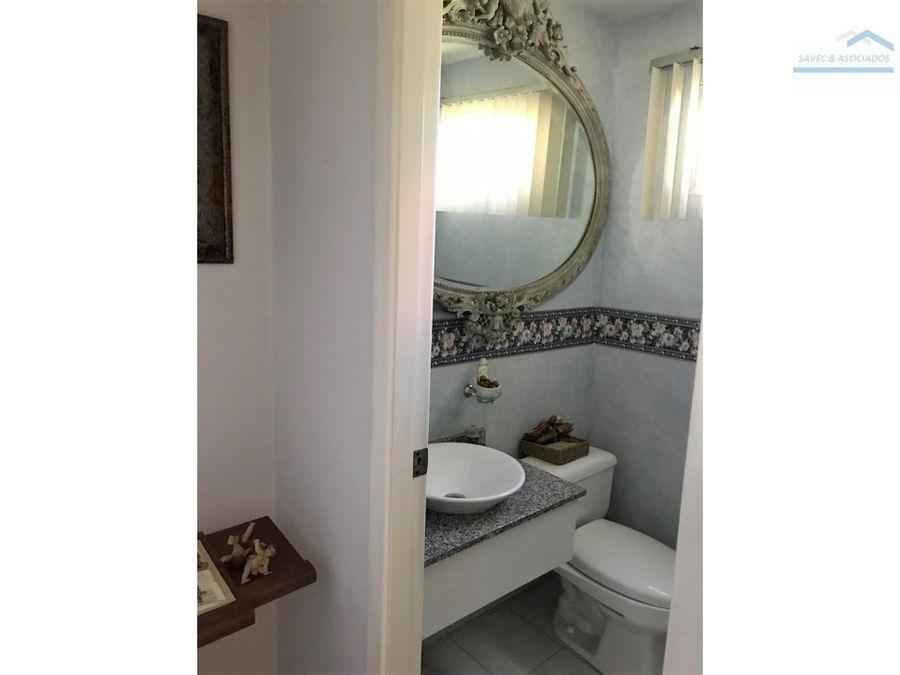 venta casa 4 dor amagasi del inca sek 180000