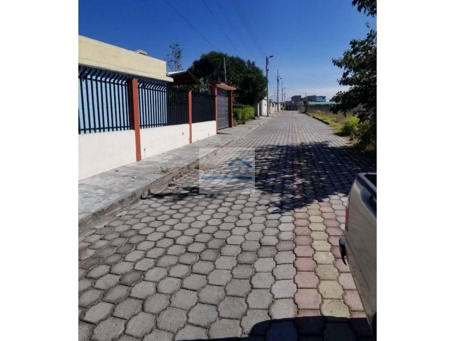 venta terreno plano gualo llano chico 473000