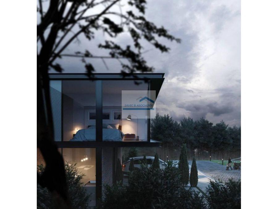 venta casas sector san juan de cumbaya 269500