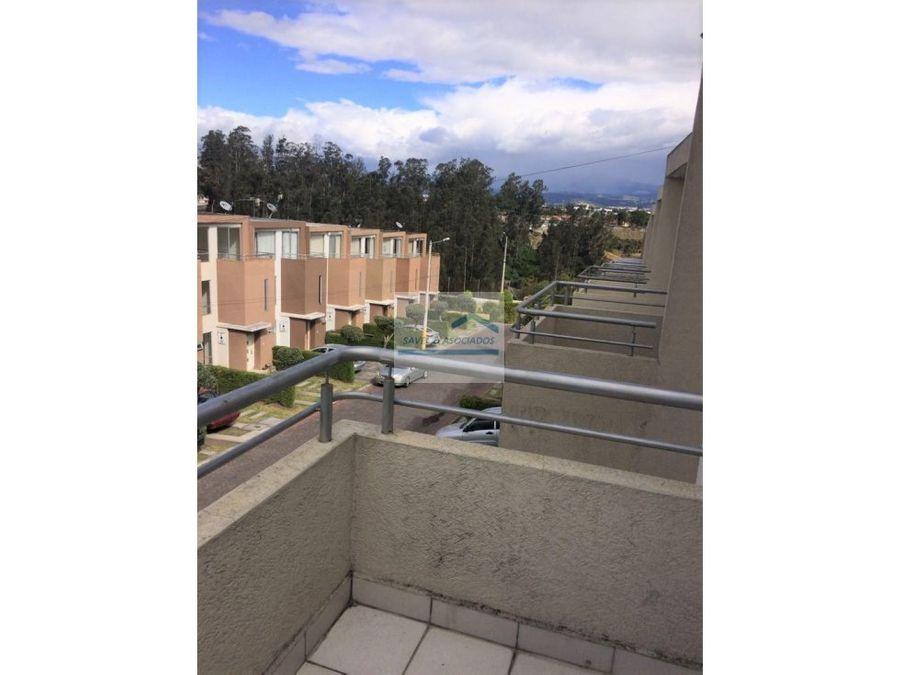 venta linda casa 3 dorm sector armenia 97000
