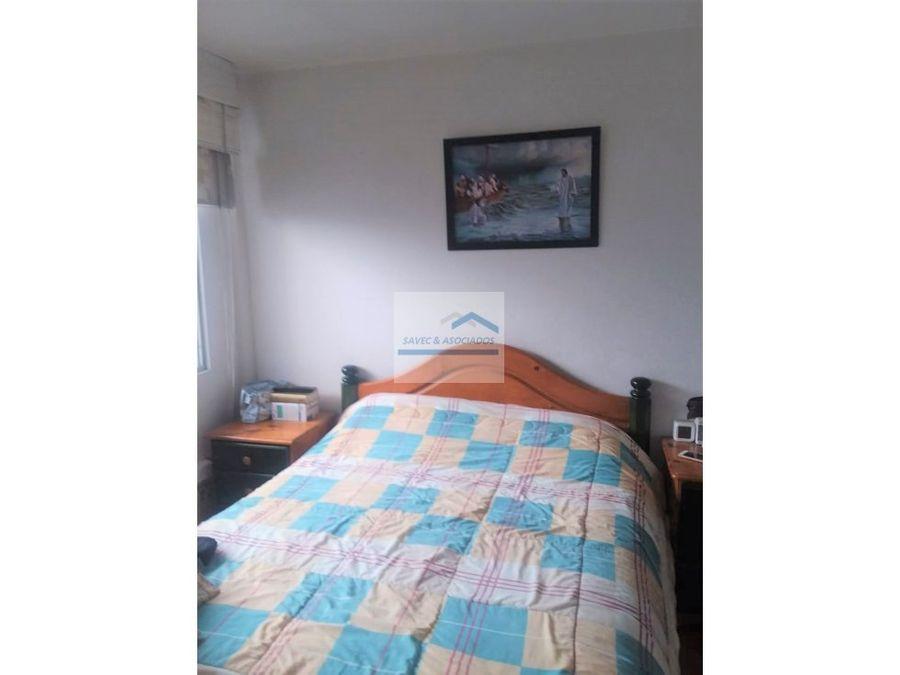 venta casa 3 dormi dos puentes 82000