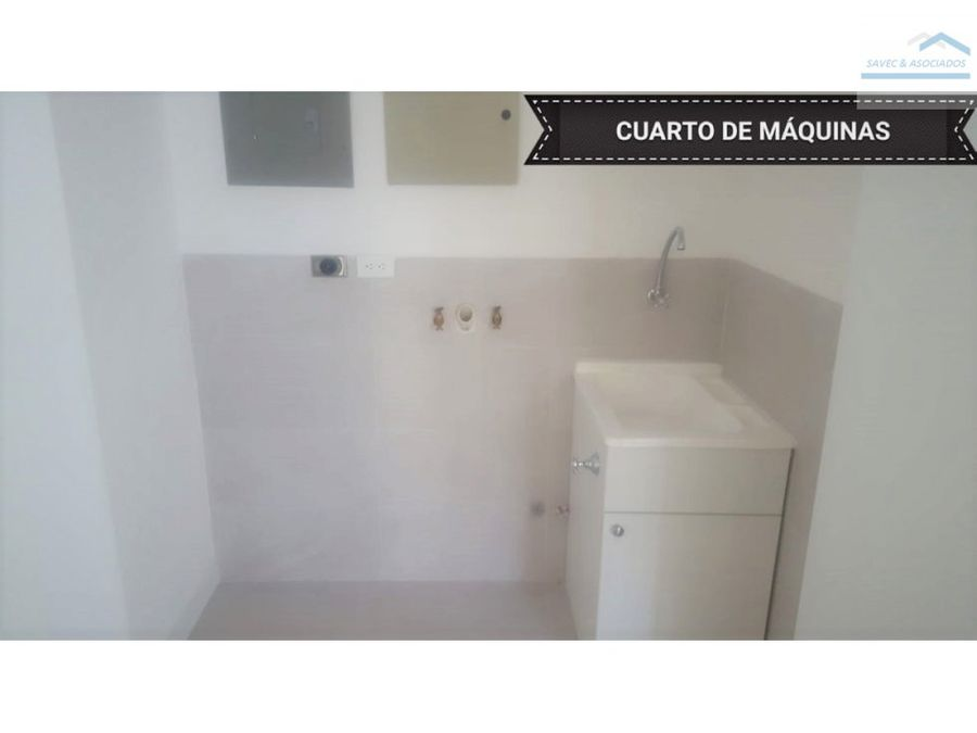 venta suite cumbaya 120000