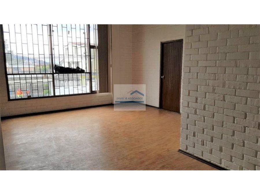 terreno en venta ideal constructores 8 pisos