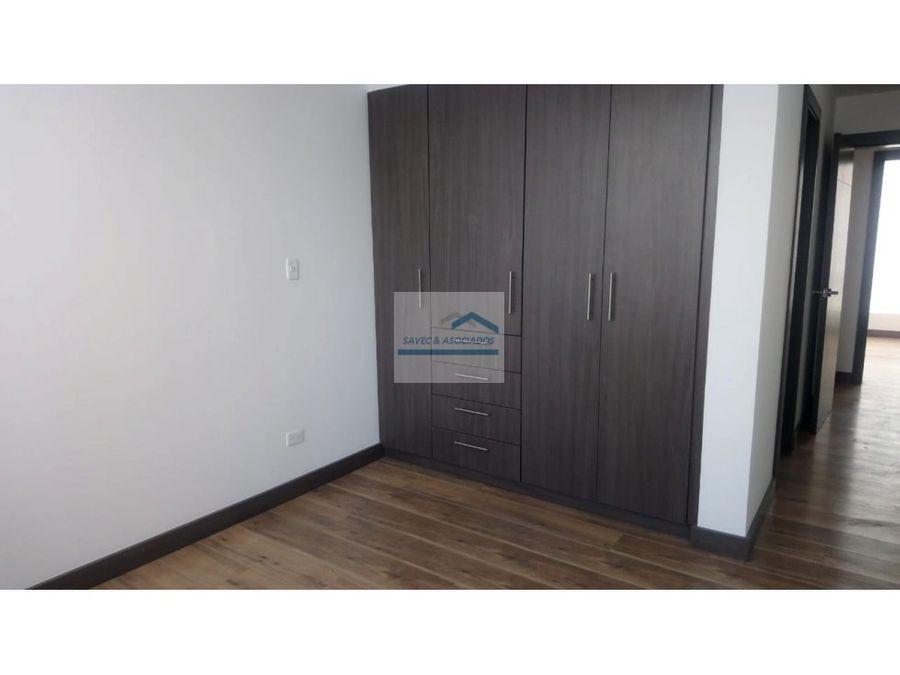 venta casa estrenar tumbaco 228000