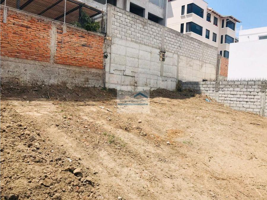terreno en venta urbanizacion uraba 73000