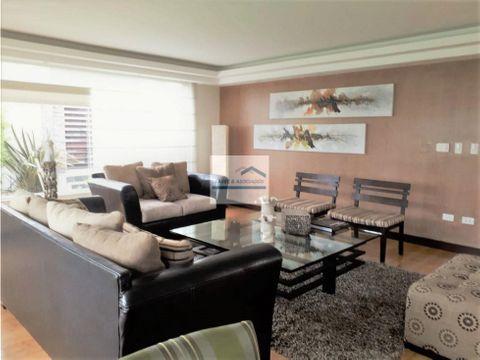 venta renta casa independiente en lumbisi urbanizacion exclusiva